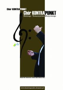 kontrapunkt plakat_resize